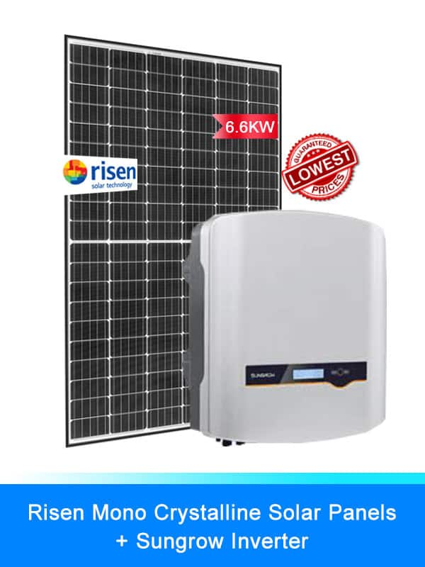 Best-Solar-Inverter-Brisbane